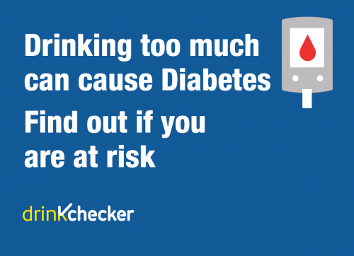 drinkchecker-diabetes-facebook-twitter-static