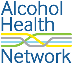 Alcohol Health Network